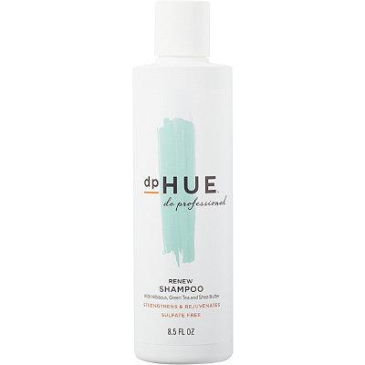 dpHUERenew Shampoo