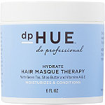 Hydrate Hair Masque Therapy