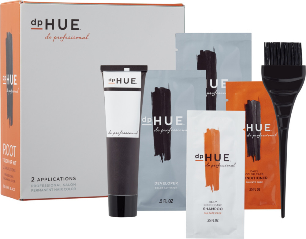 Dphue Root Touch Up Kit Ulta Beauty