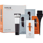 dpHUE Root Touch Up Kit Dark Brown 5.0