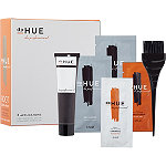 dpHUE Root Touch Up Kit Cool Dark Blonde 7.01