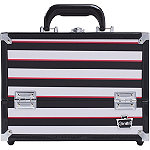 Stylist Train Case