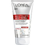 Revitalift Bright Reveal Cleanser