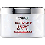 Revitalift Bright Reveal Peel Pads
