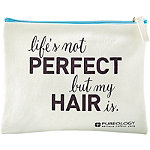 PureologyFREE Small Cosmetic Bag w/ any $30 Pureology purchase