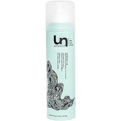 UnwashFREE Dry Shampoo w%2Fany %2430 Unwash purchase
