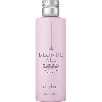 DrybarBlonde Ale Brightening Shampoo