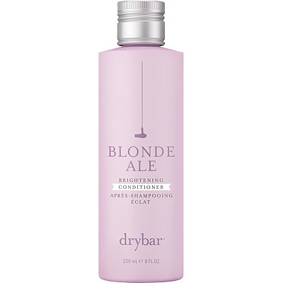 Drybar Blonde Ale Brightening Conditioner