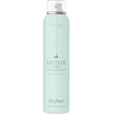 DrybarDetox Dry Shampoo