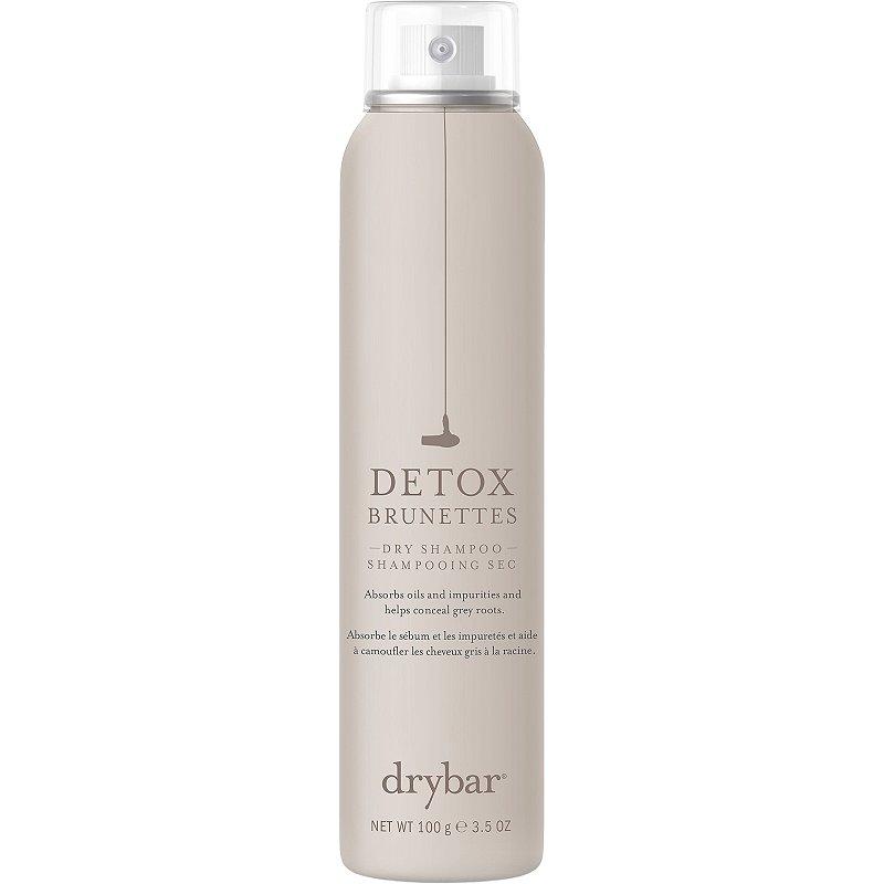 Drybar Detox Brunettes Dry Shampoo Ulta Beauty