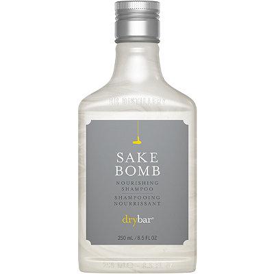 DrybarSake Bomb Nourishing Shampoo