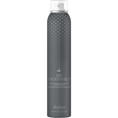 DrybarMr. Incredible The Ultimate Leave-In Conditioner