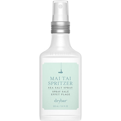 DrybarMai Tai Spritzer Sea Salt Spray