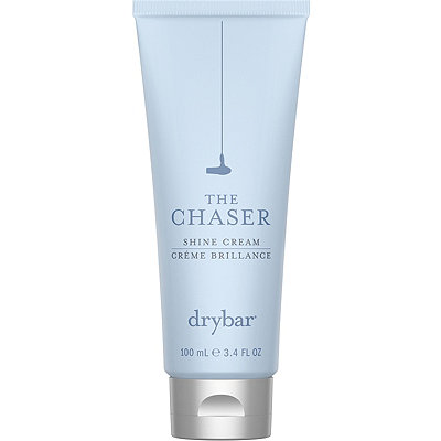 DrybarThe Chaser Shine Cream