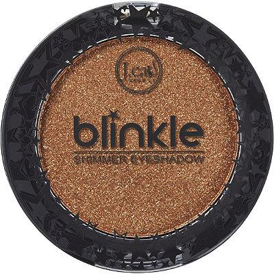 Online Only Blinkle Shimmer Eyeshadow