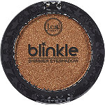 Online Only Blinkle Shimmer Eyeshadow