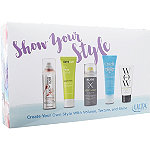 ULTA Show Your Style Kit