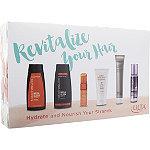 ULTARevitalize Your Hair Kit