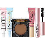 Too Faced Online Only Totally Obsessed Kit