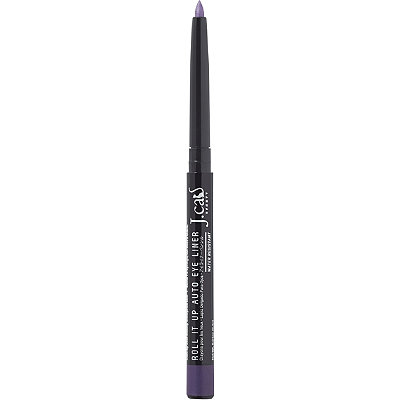 J.Cat Beauty Online Only Roll It Up Auto Eyeliner