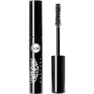 J.Cat Beauty Online Only Love Live Lash Lengthening Mascara