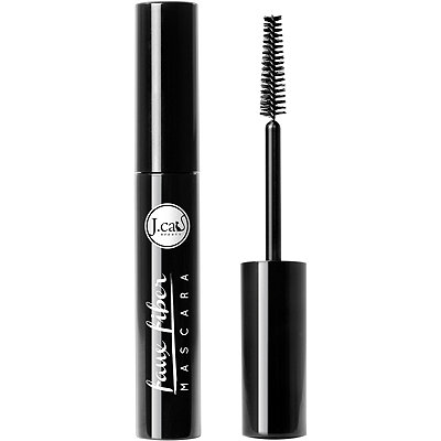 J.Cat Beauty Online Only Love Live Lash Faux Fiber Mascara