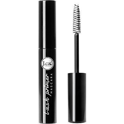 J.Cat BeautyOnline Only Love Live Lash Primer Mascara