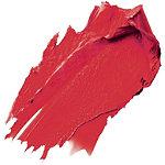 J.Cat Beauty Online Only Matte Lipstick Diary Hump Wednesday