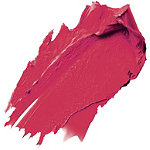 J.Cat Beauty Online Only Matte Lipstick Diary Two Tongues Twisted