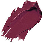 J.Cat Beauty Online Only Matte Lipstick Diary Big Night Out