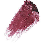 J.Cat Beauty Online Only Matte Lipstick Diary Dirty First Kiss