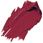 J.Cat Beauty Online Only Matte Lipstick Diary Fun Make Out Day