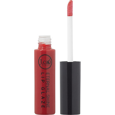 Online Only Eternal Shine Lip Glaze