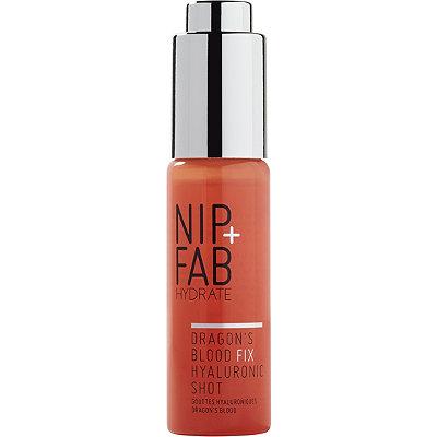 Nip + FabDragon%27s Blood Hylaronic Shot