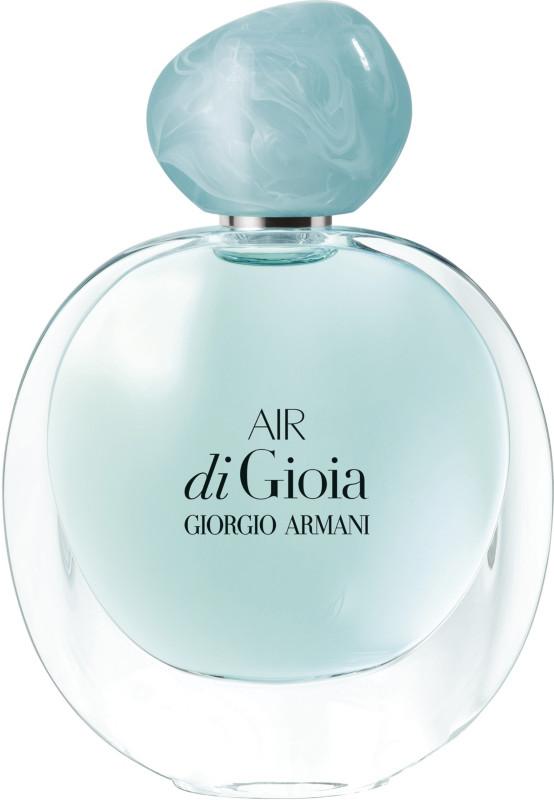 Giorgio Armani Ulta Beauty