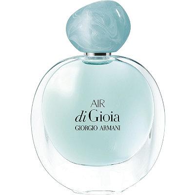 Giorgio ArmaniAir di Gioia Eau de Parfum