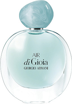 cad99e5cb4 Air di Gioia Eau de Parfum