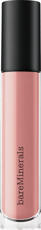 Gen Nude Buttercream Lip Gloss | Ulta Beauty
