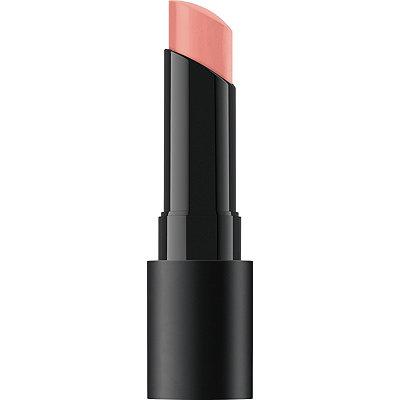 BareMineralsGen Nude Radiant Lipstick