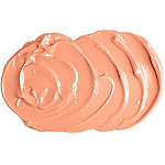 BareMinerals Gen Nude Radiant Lipstick Bubbles (peachy pink nude)