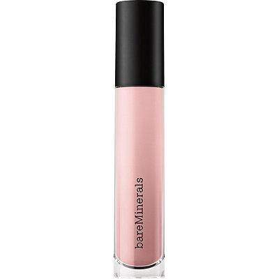 BareMineralsGen Nude Matte Liquid Lipcolor