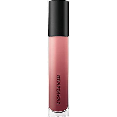 Gen Nude Matte Lip Color