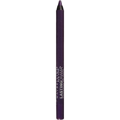 MaybellineEyestudio Lasting Drama Waterproof Gel Pencil