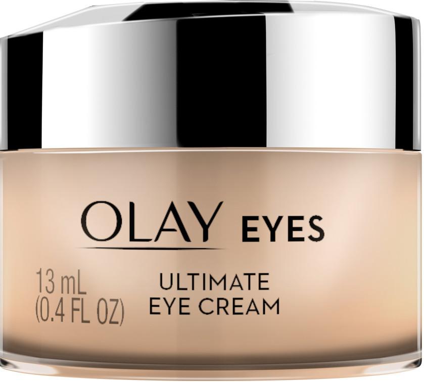Olay Eyes Ultimate Eye Cream Ulta Beauty