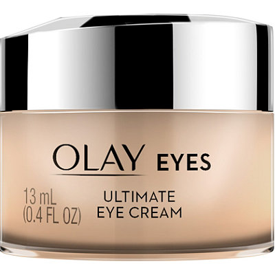 Eyes Ultimate Eye Cream