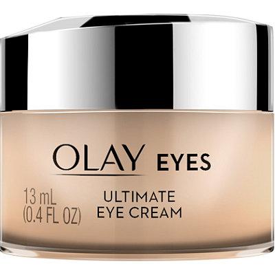 OlayEyes Ultimate Eye Cream