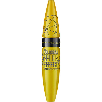 Maybelline Volum%27 Express The Colossal Spider Effect Mascara