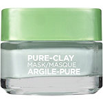 Purify %26 Mattify Pure-Clay Mask