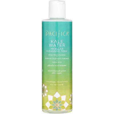 Kale Water Micellar Makeup Remover