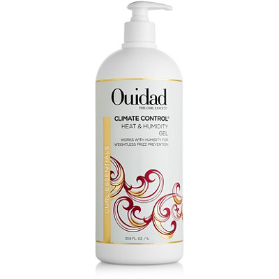 Ouidad Climate Control Heat %26 Humidity Gel